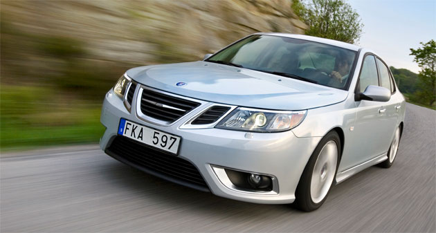 The Swedish government has confirmed that it has been in contact with Fiat regarding Saab