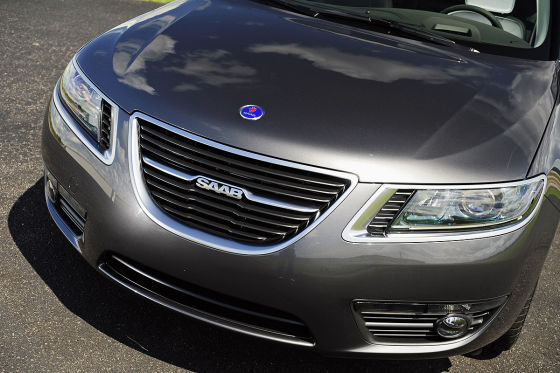 Diesel-Hybrids, Fiat 500 EV, And Saab Dangles: Today At High Gear Media