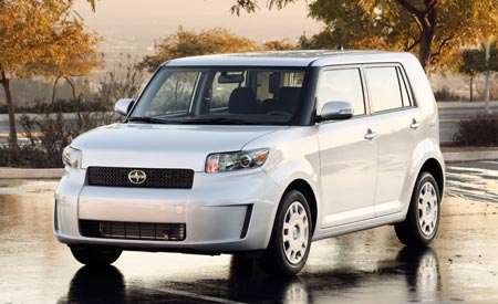 scion_xB.jpg