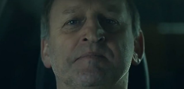 Worst Ad Of The Week: Hyundai Finds Hilarity In Suicide