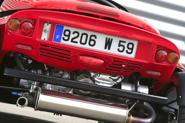 secma f16 roadster 008