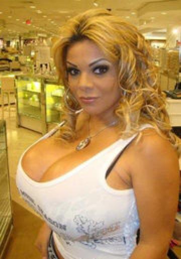Sheyla almeida nude Nude Photos 64