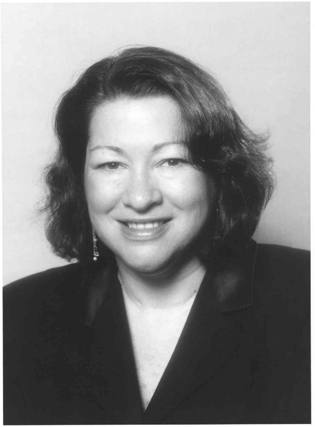 Sonia Sotomayor, US Court of Appeals, Second Circuit