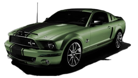 supersnake_gt500.jpg