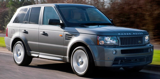 Tata only wants Land Rover, plans to sell Jaguar?