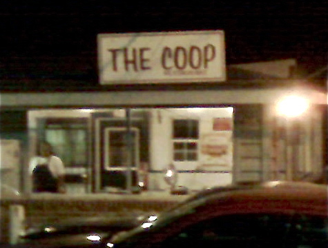 the coop #2