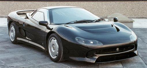 Lamborghini Veneno picture # 102145 | Lamborghini photo gallery ...