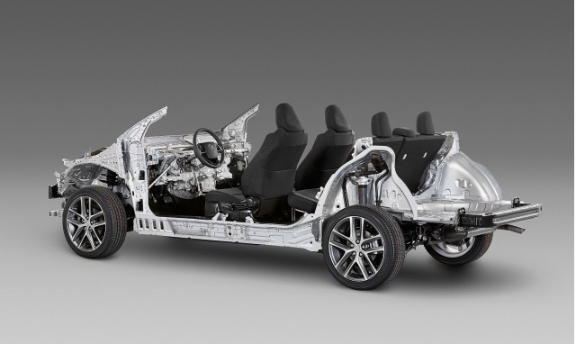 toyota-new-global-architecture-tnga-modular-platform_100505928_m.jpg
