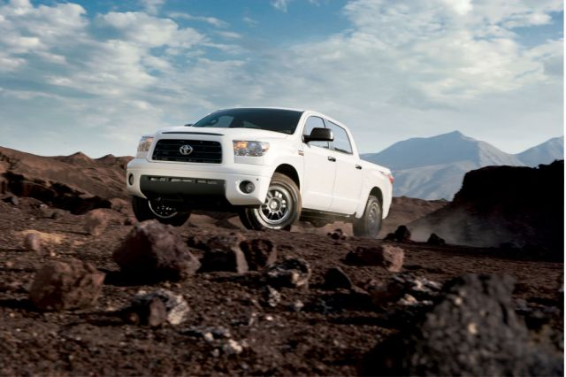 Toyota Recalls: The Good, The Bad, And The Ugly