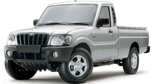 Update: Mahindra's U.S. launch delayed, but more vehicles already in the works