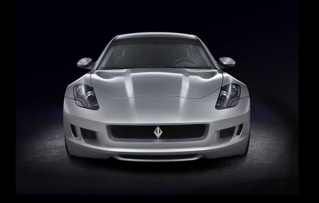 VL-Automotive Destino
