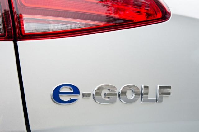 Consumer reports car loans