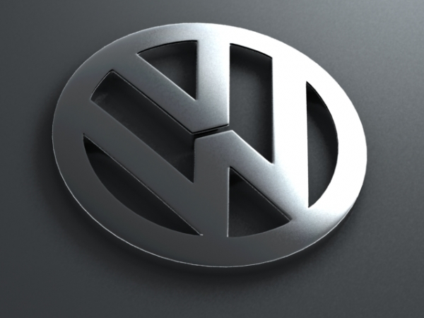Volkswagen Considering Seven-Seat SUV For U.S. Market