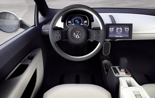 volkswagen up concept motorauthority 001