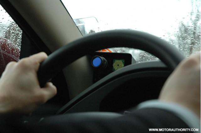 volvo driver behavior research 007