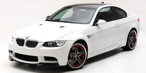 vorsteiner mods the e92 bmw m3 with csl techniques. Black Bedroom Furniture Sets. Home Design Ideas