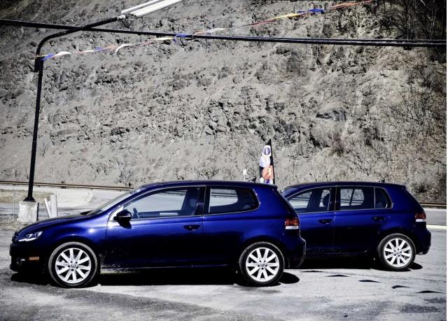 VW GOLF TDI_8