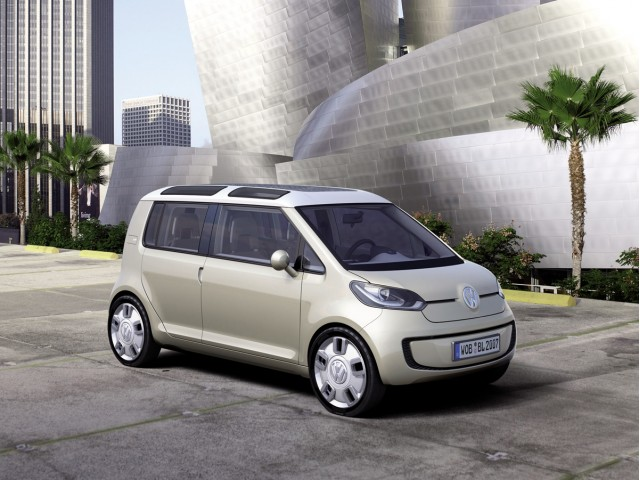 vw up blue concept motorauthority 001 1