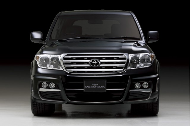 wald international toyota land cruiser 004