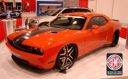 widebody_challenger_blog_sema08