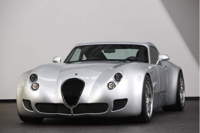 wiesmann mf5 motorauthority 001