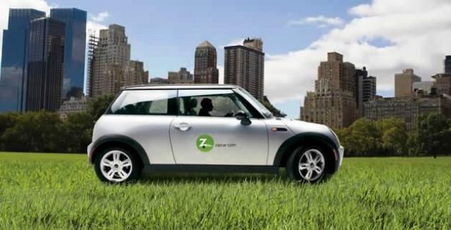 california figures out regulation for ridesharing apps. Black Bedroom Furniture Sets. Home Design Ideas