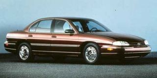 1998 Chevrolet Lumina Photo