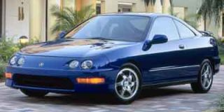 2000 Acura Integra Photo