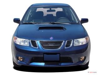 2005 Saab 9-2X Photo