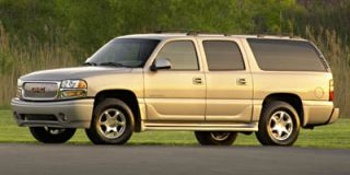 2006 GMC Yukon XL Denali Photo