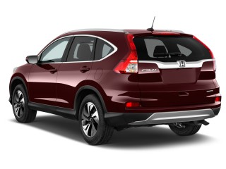 honda cr  review ratings specs prices    car connection