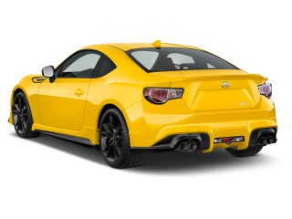 2016 scion fr s review ratings specs prices and photos the car. Black Bedroom Furniture Sets. Home Design Ideas