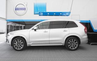 2013 mercedes benz g63 amg first drive review. Black Bedroom Furniture Sets. Home Design Ideas