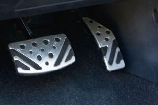 52 prototype x pedals