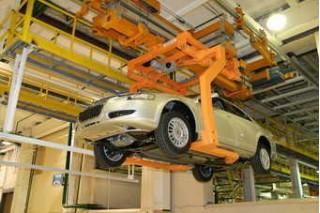 2006 Chrysler Sebring Photo