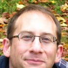 Jon Druker