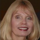 Suzanne Kane