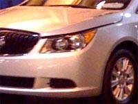 Buick_LaCrosse_spy_small_200.jpg