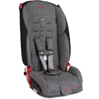 car seats - Diono RadianR`00 convertible