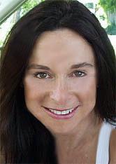Carol Traeger