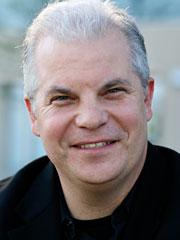 Christopher Barger