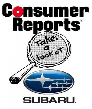 2005 Subaru Legacy Photo