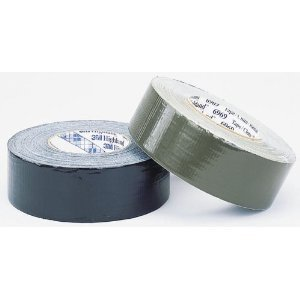Duct tape. Image via Amazon.com.