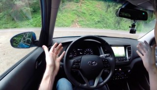 Engineering Explained on dual clutch transmissions