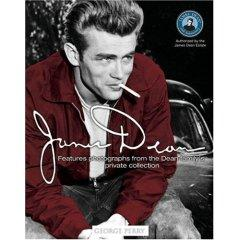 Fifty Years of James Dean