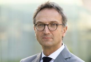 Maximilian Szwaj
