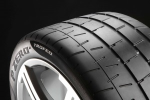 Tire Rules That Can Keep You Out Of Trouble