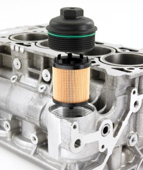 2011 Chevy Cruze Green Oil Filter Everything Old Is New Again