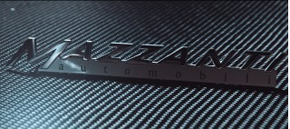 Mazzanti EV-R supercar to reach 250 mph