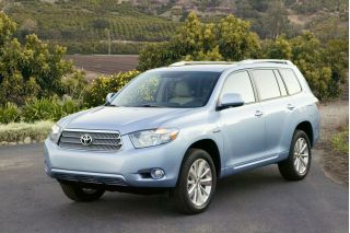 Frugal Shopper: Compare New And Used Vehicles Before You Buy